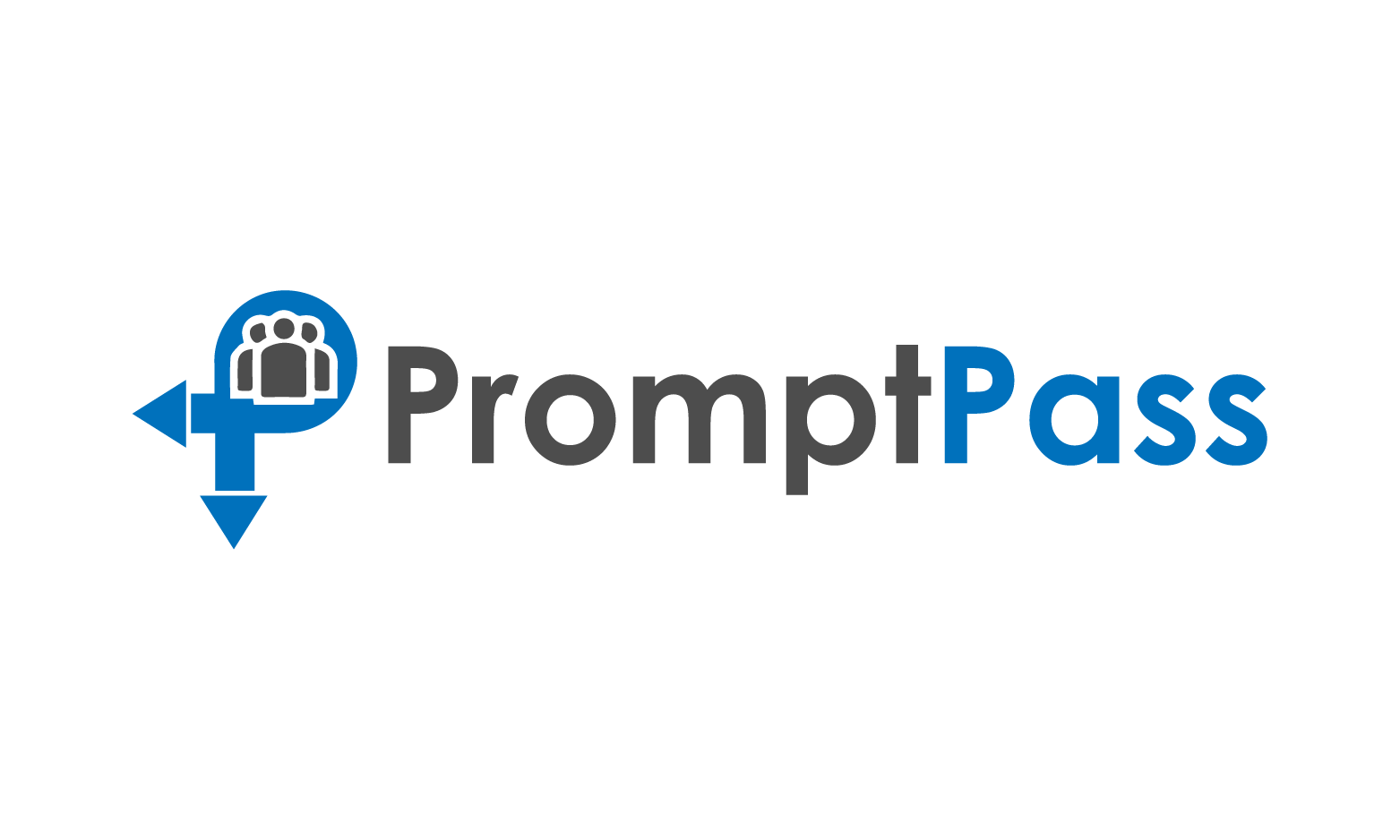 PromptPass.com