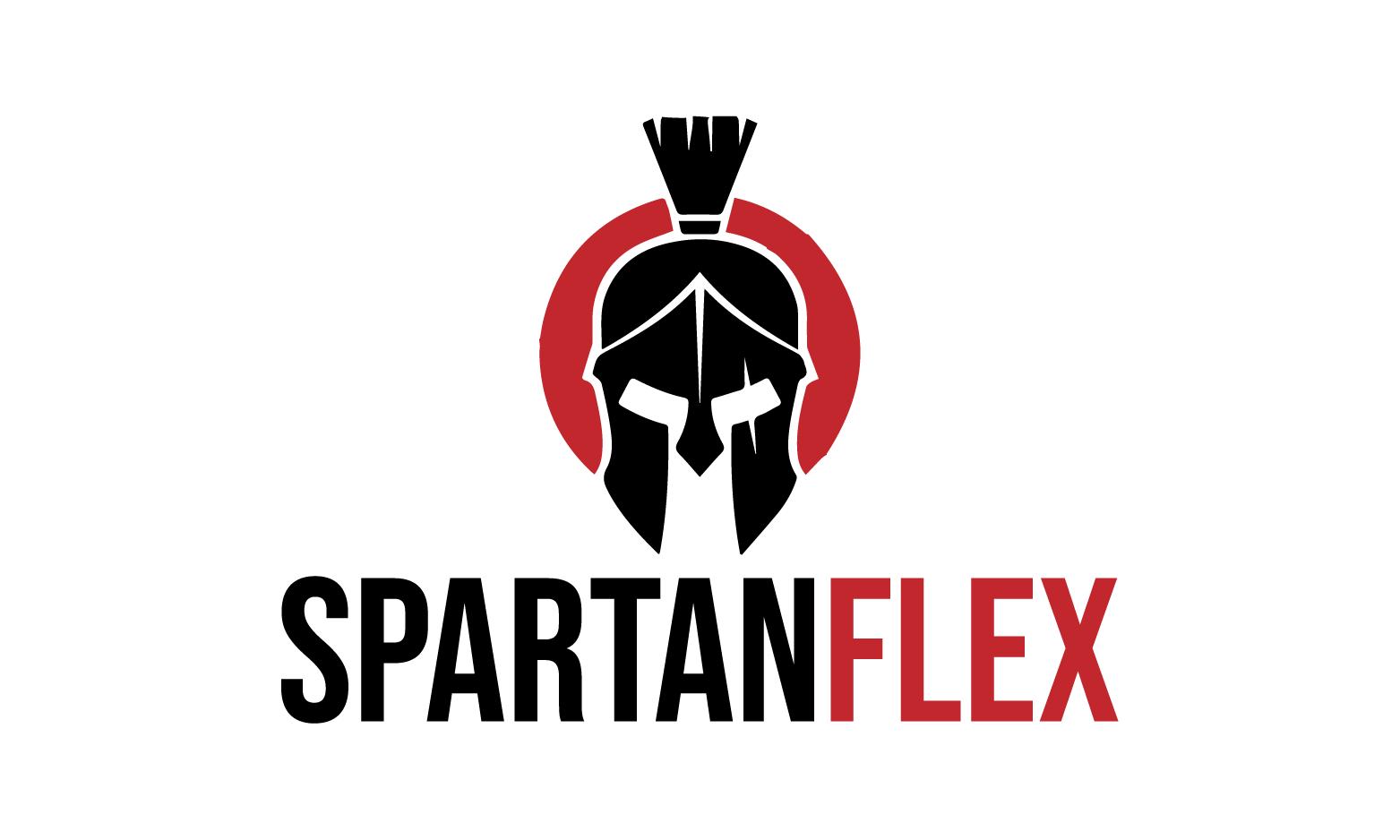 SpartanFlex.com
