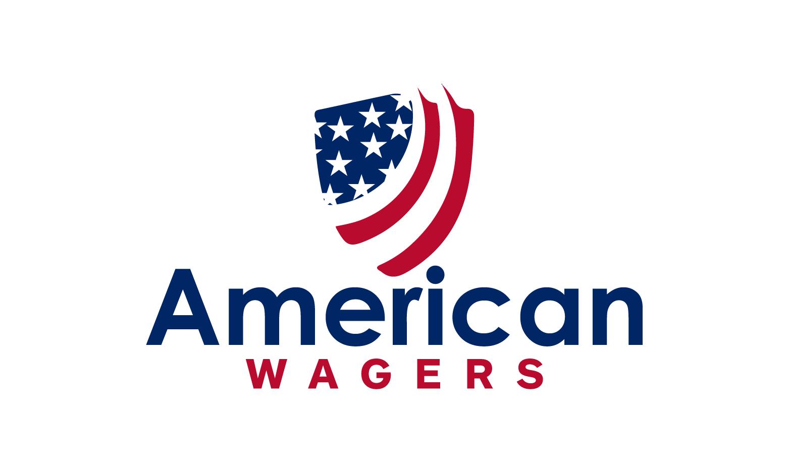 AmericanWagers.com