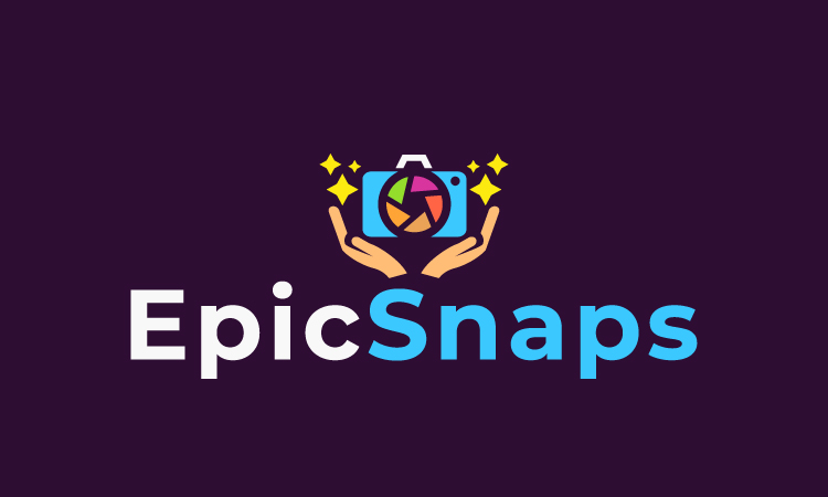 EpicSnaps.com