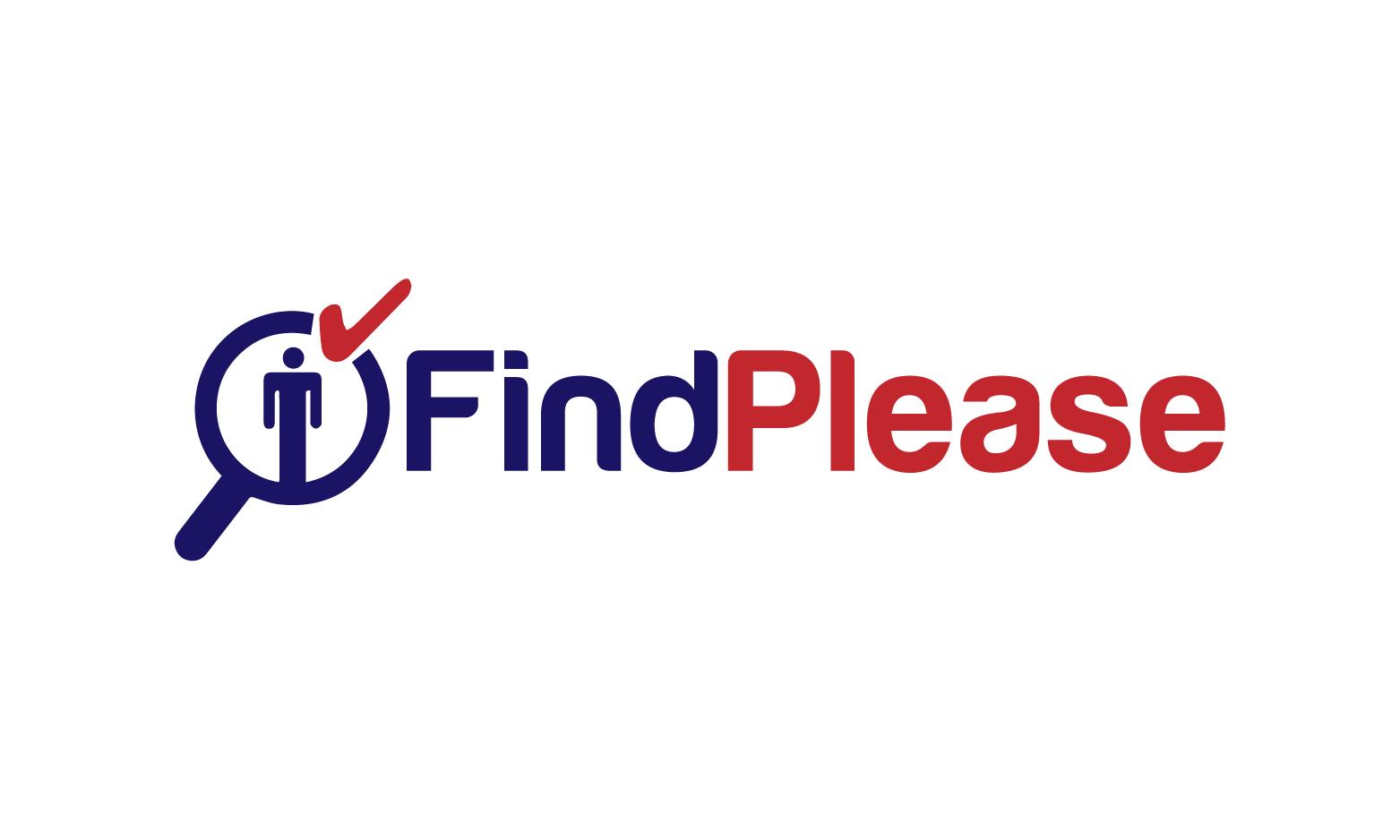 FindPlease.com