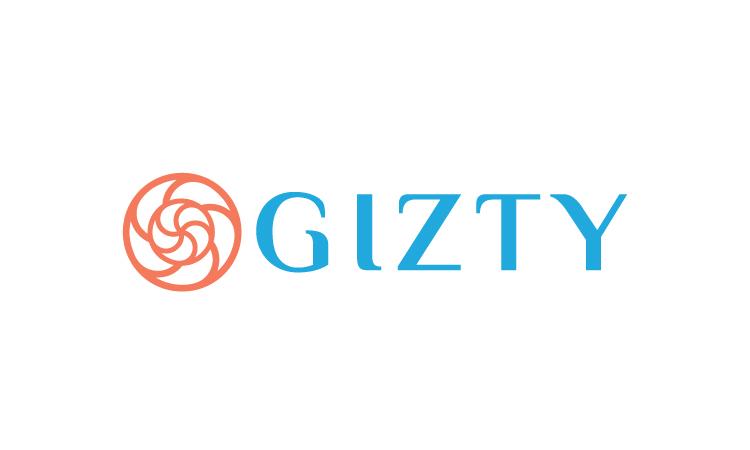 Gizty.com
