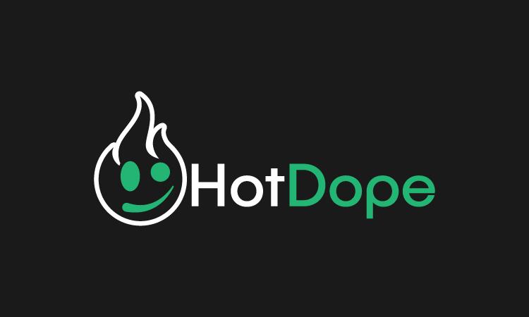 HotDope.com