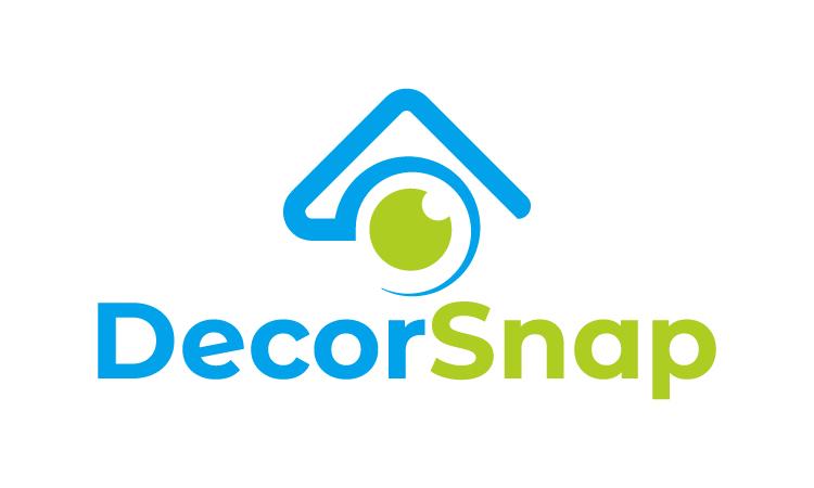 DecorSnap.com