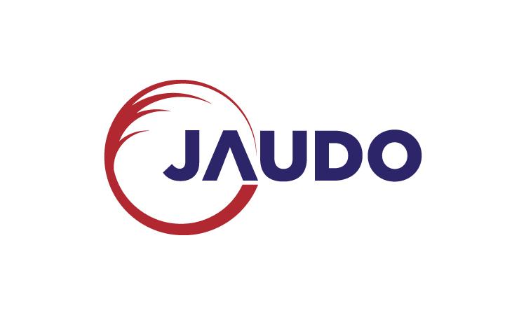 Jaudo.com