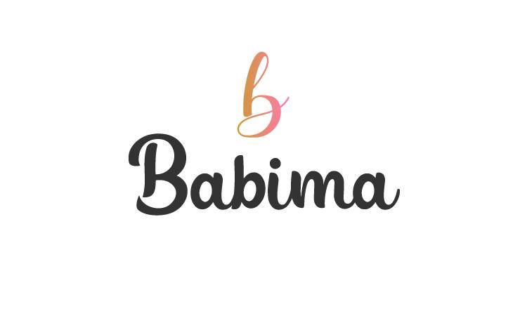 Babima.com