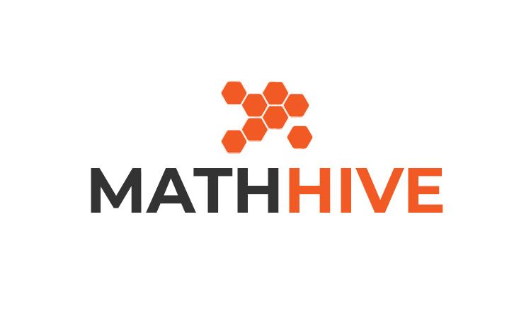 MathHive.com