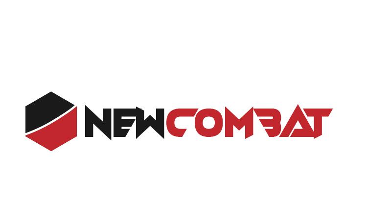 NewCombat.com