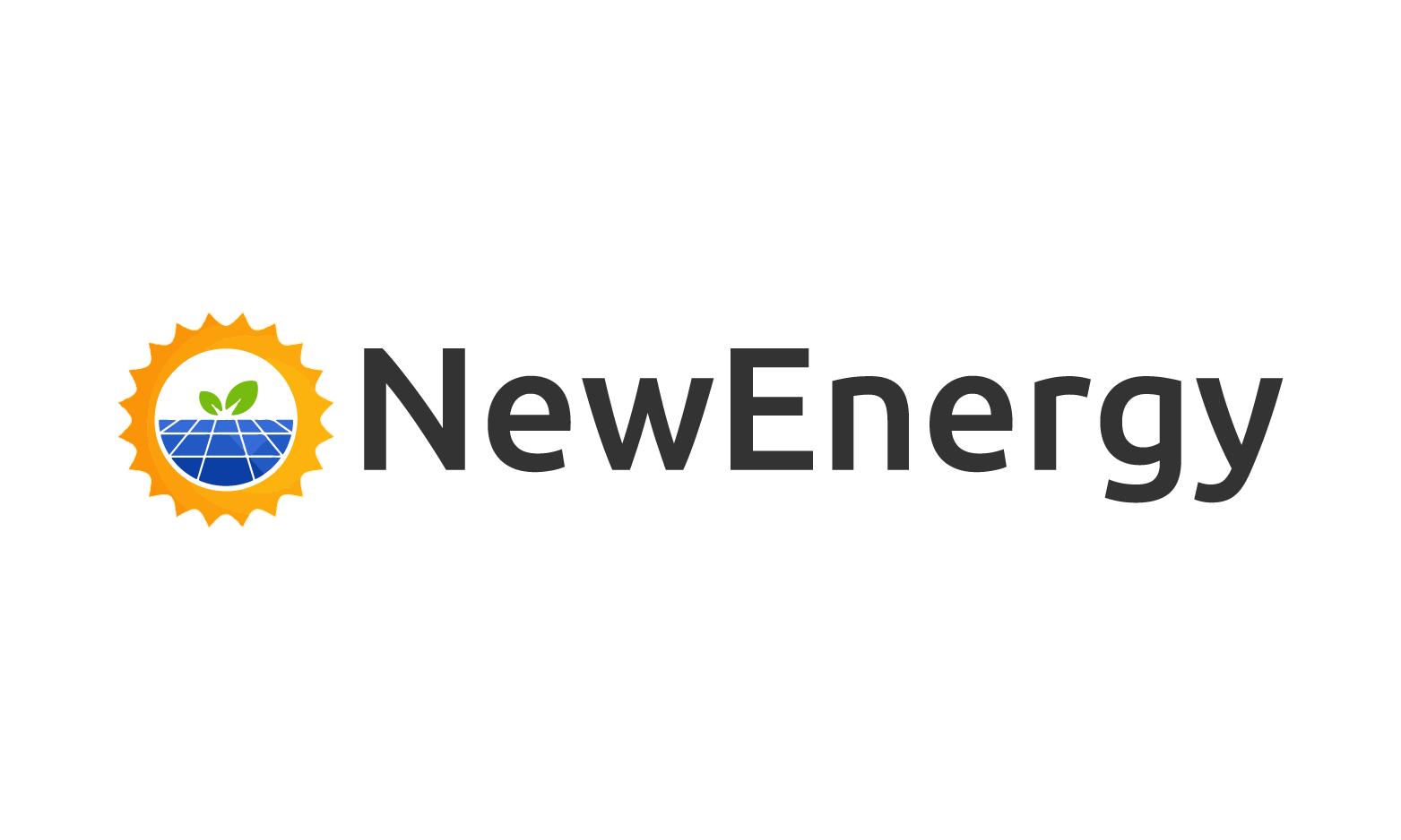 NewEnergy.co
