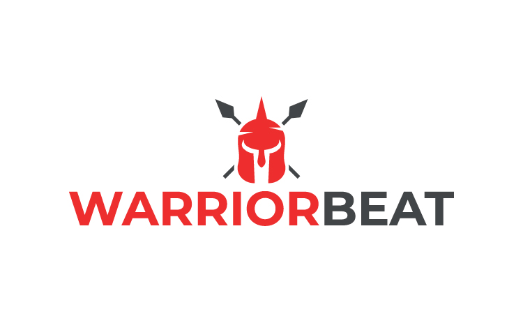 WarriorBeat.com