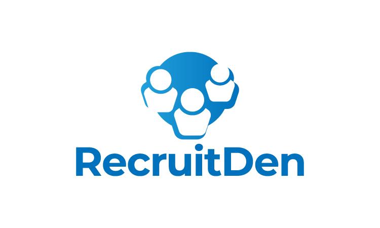 RecruitDen.com