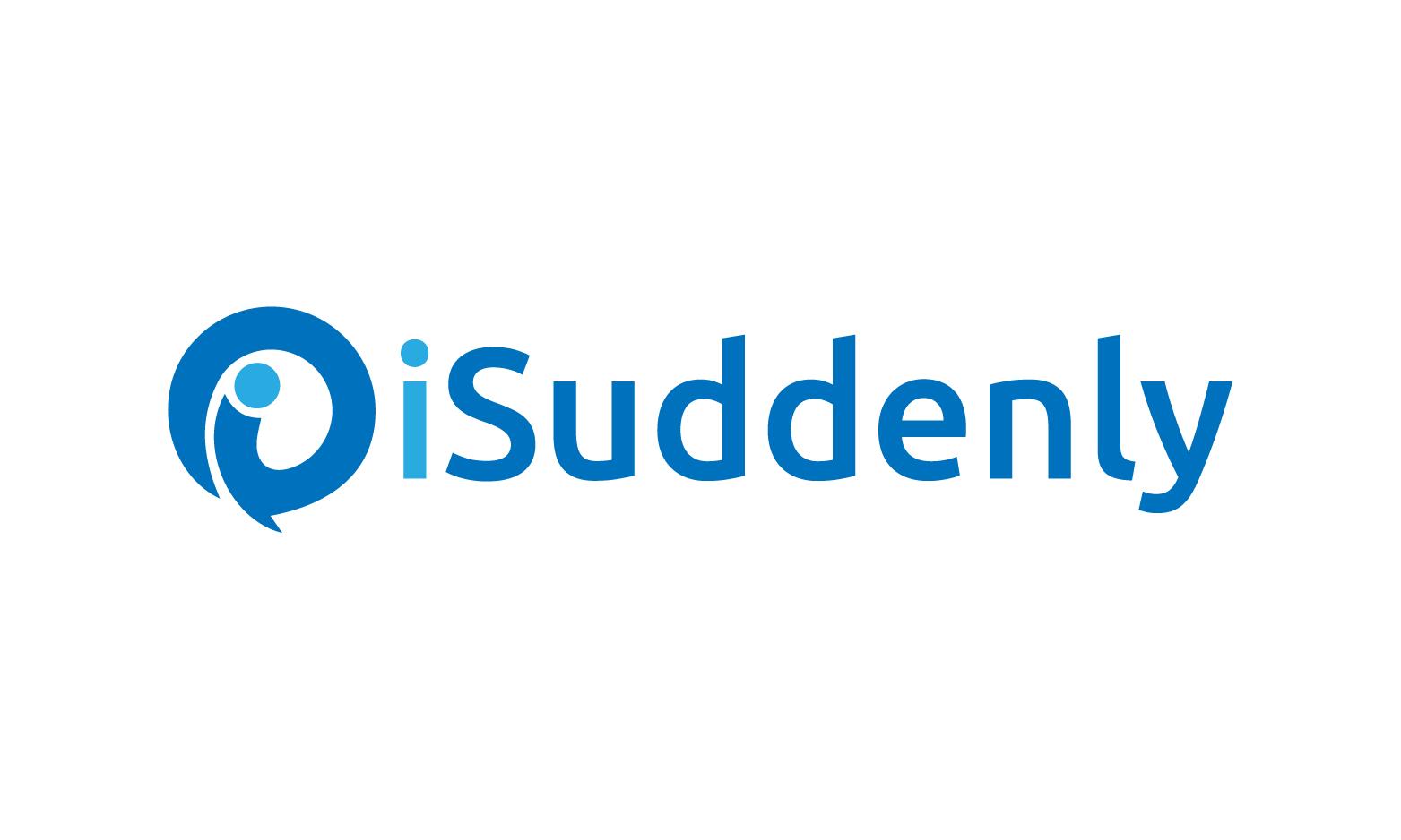iSuddenly.com