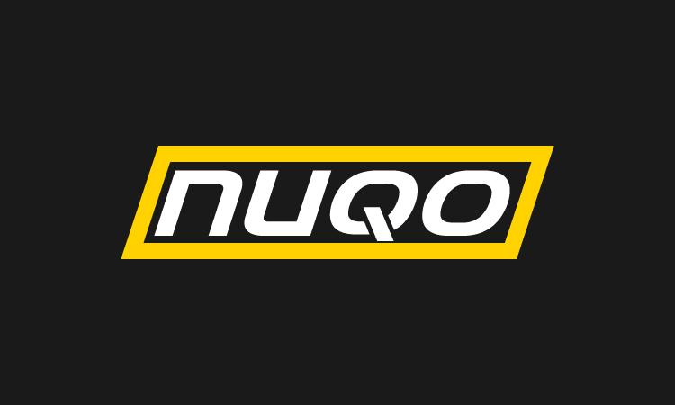 Nuqo.com