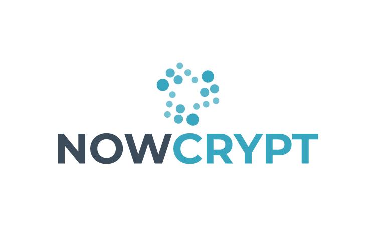 NowCrypt.com