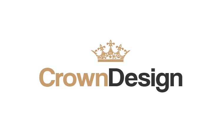 CrownDesign.com