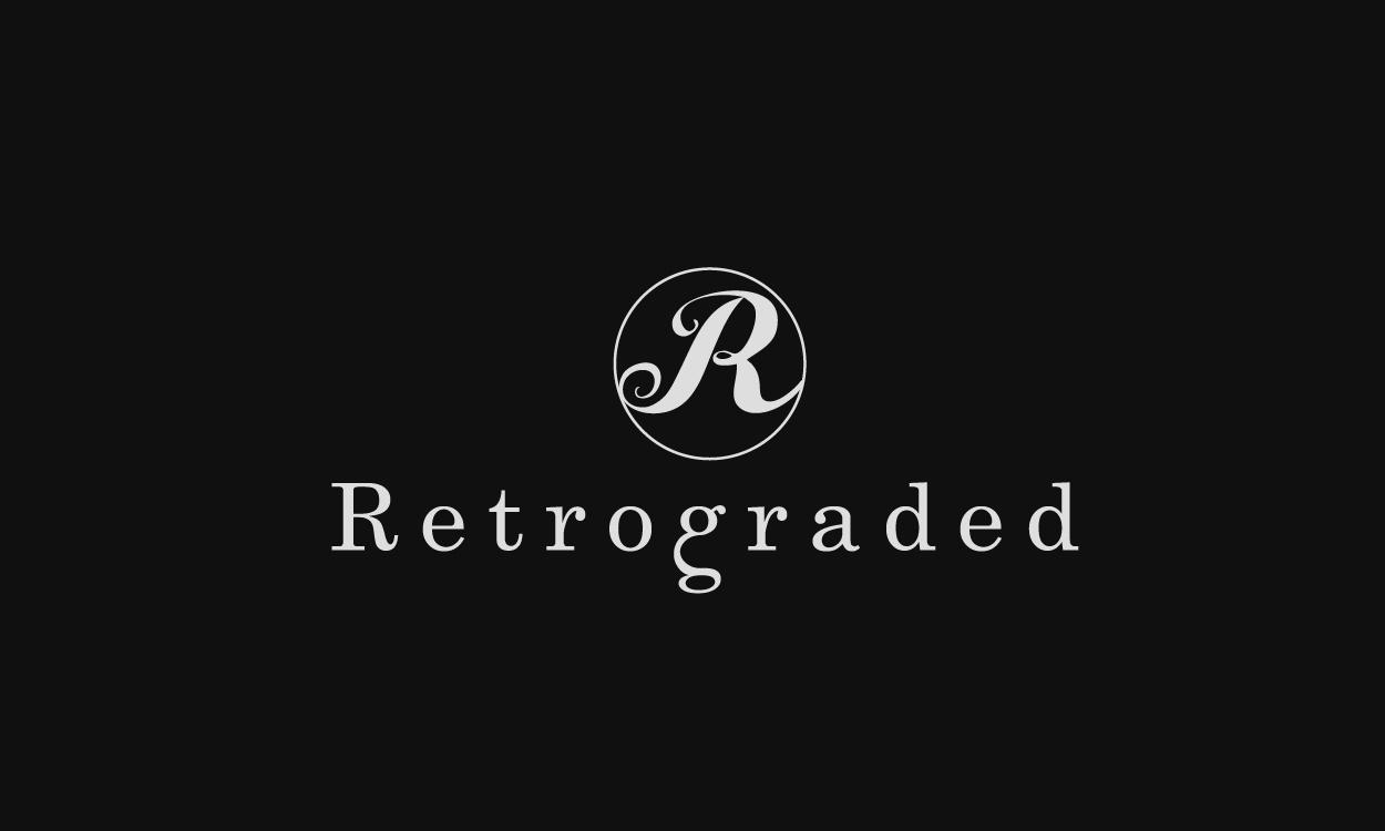 Retrograded.com