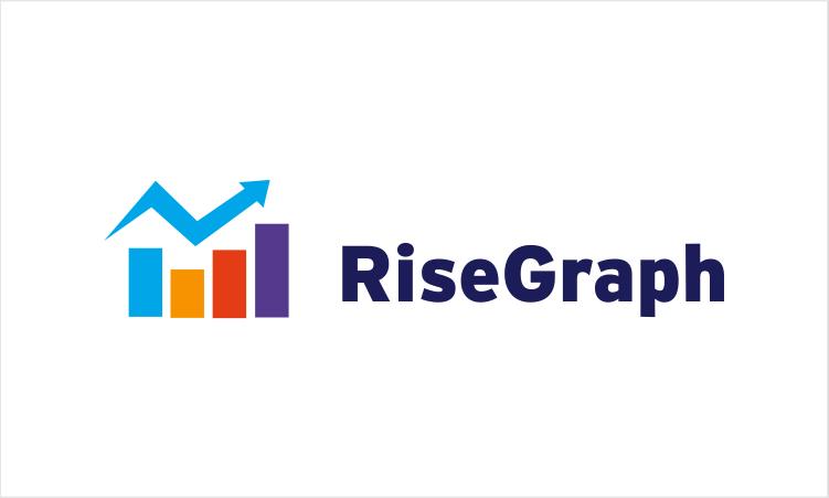 RiseGraph.com