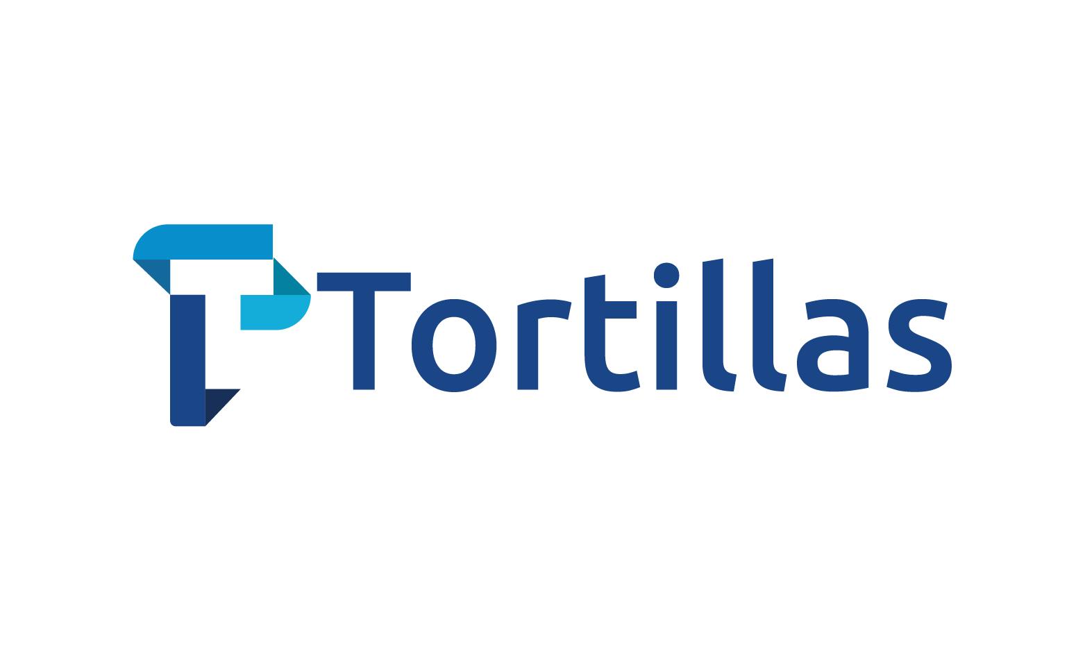 Tortillas.com