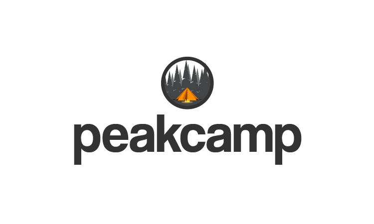 PeakCamp.com