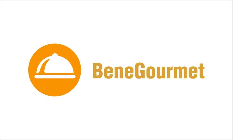 BeneGourmet.com
