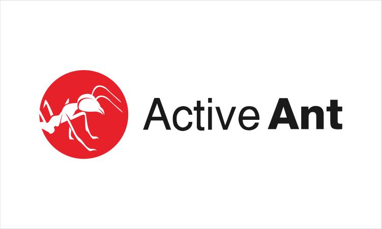 ActiveAnt.com