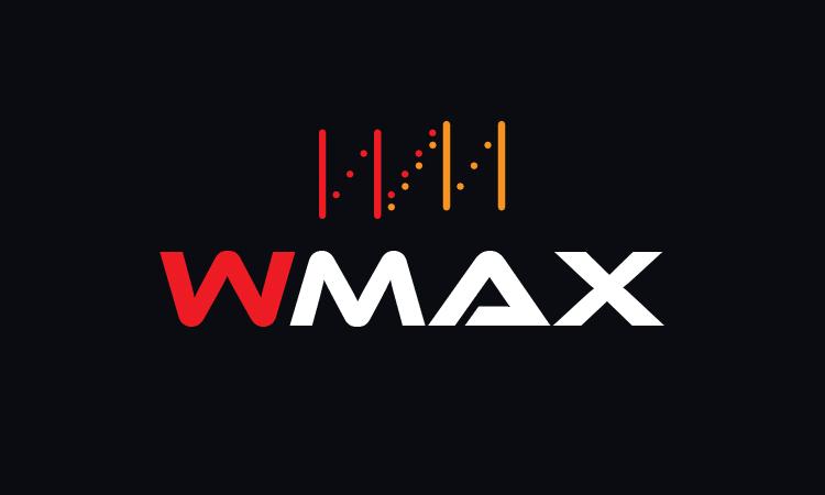 WMax.com