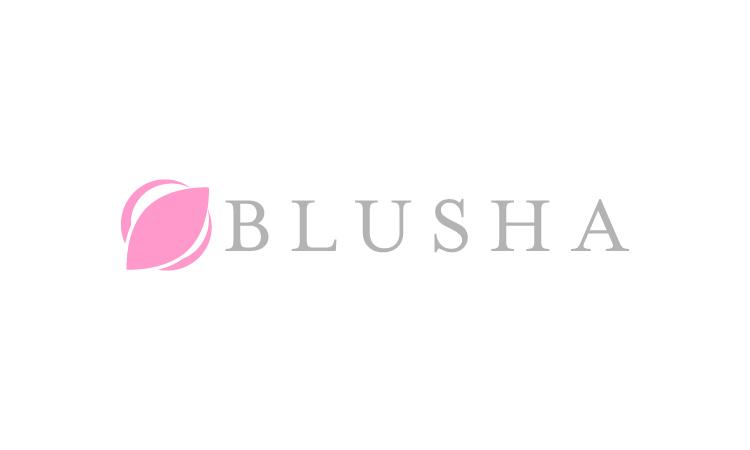 Blusha.com