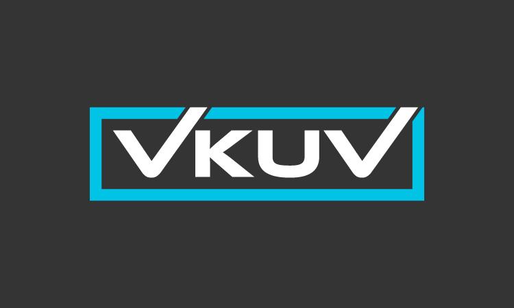 Vkuv.com