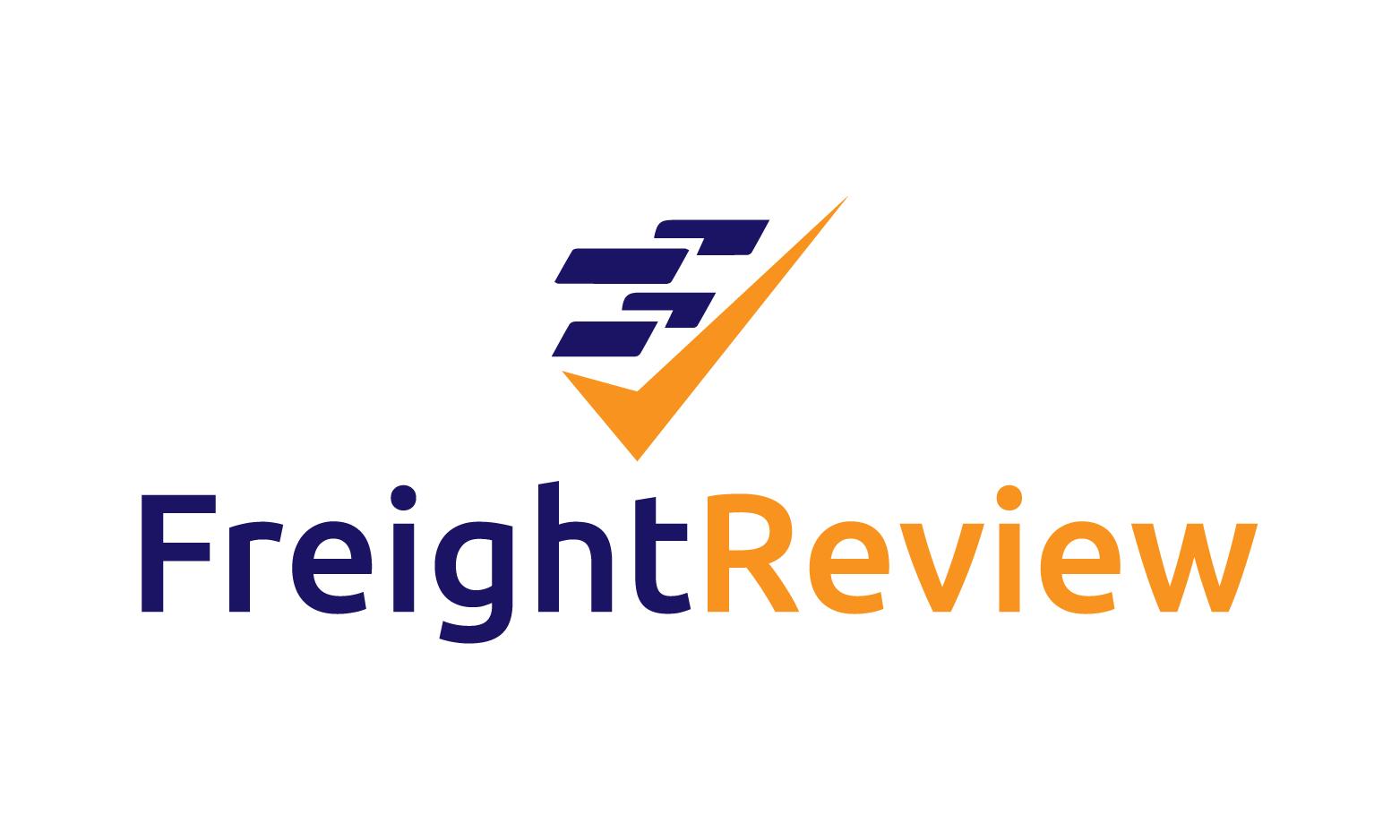 FreightReview.com