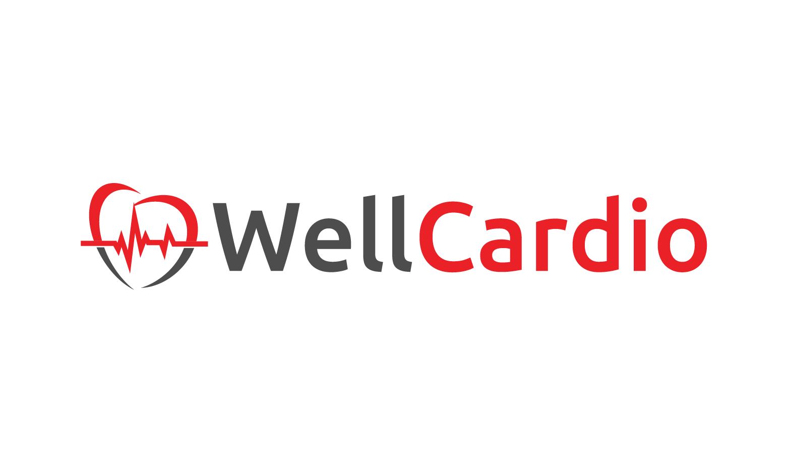 WellCardio.com