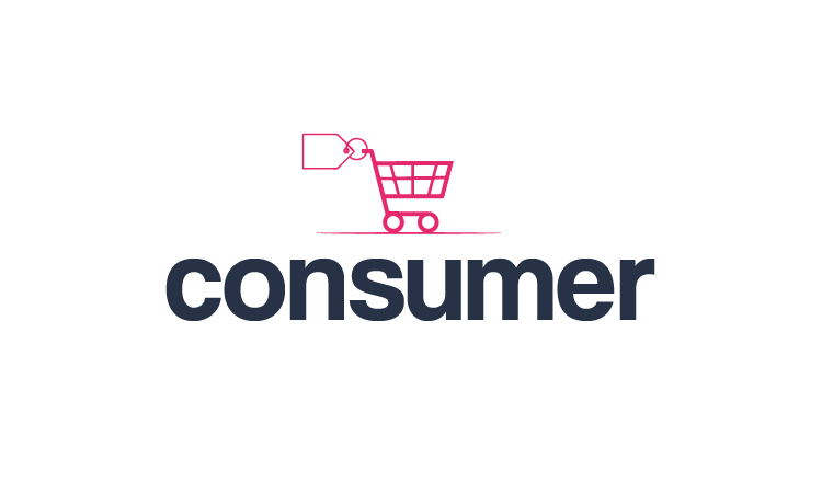 consumer.io