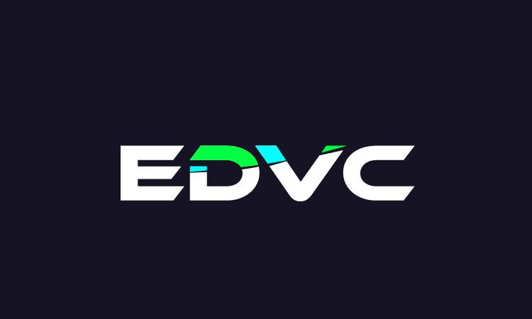 EDVC.com