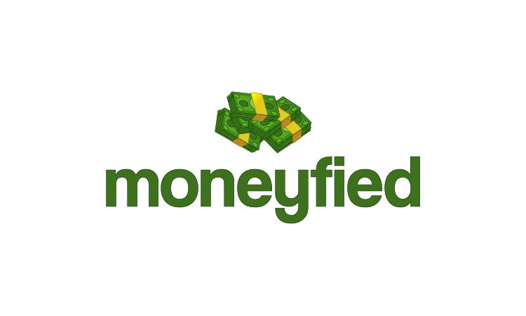 moneyfied.com