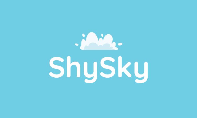 ShySky.com