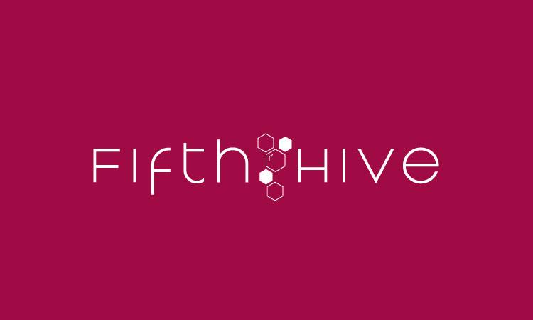 FifthHive.com