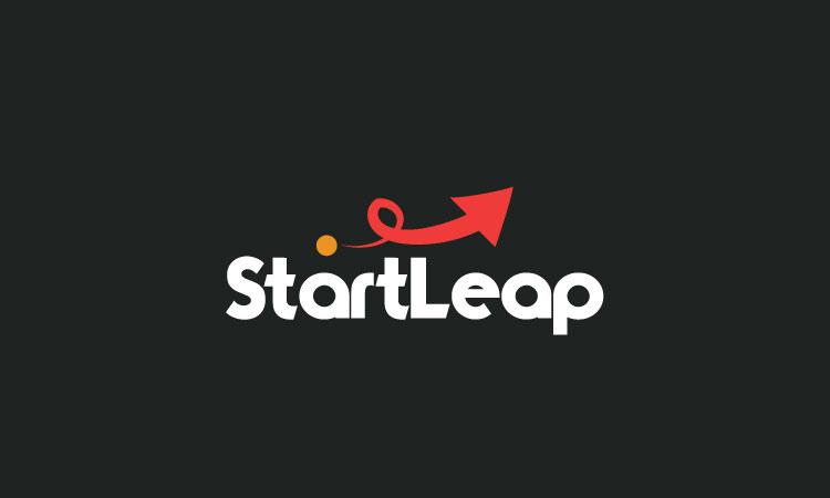 StartLeap.com