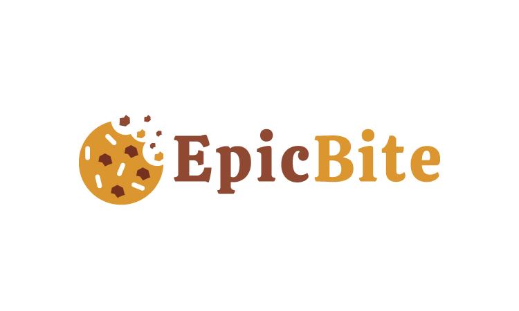 EpicBite.com
