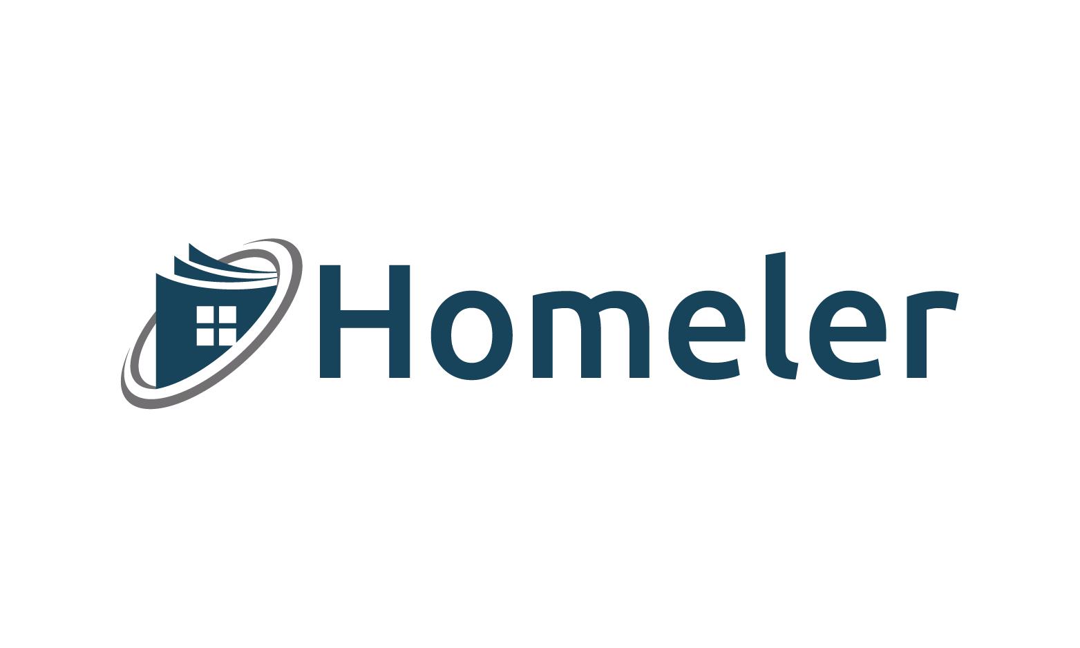 Homeler.com