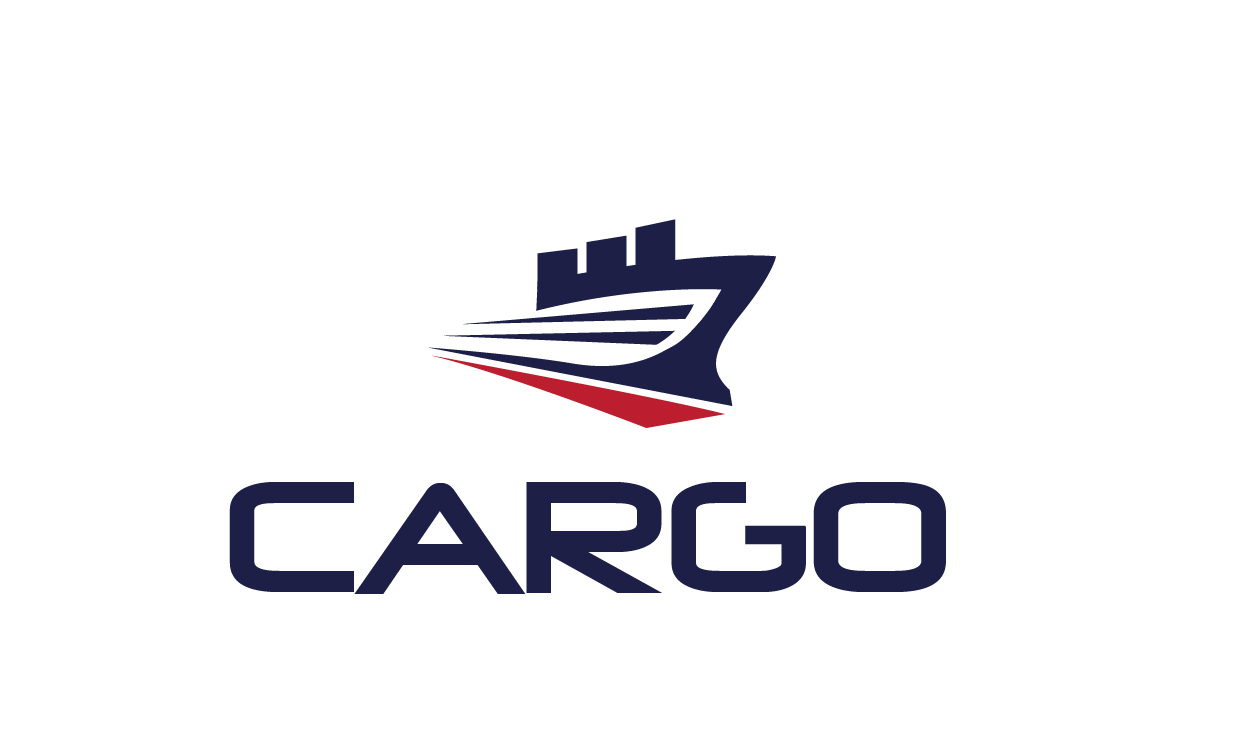 Cargo.xyz