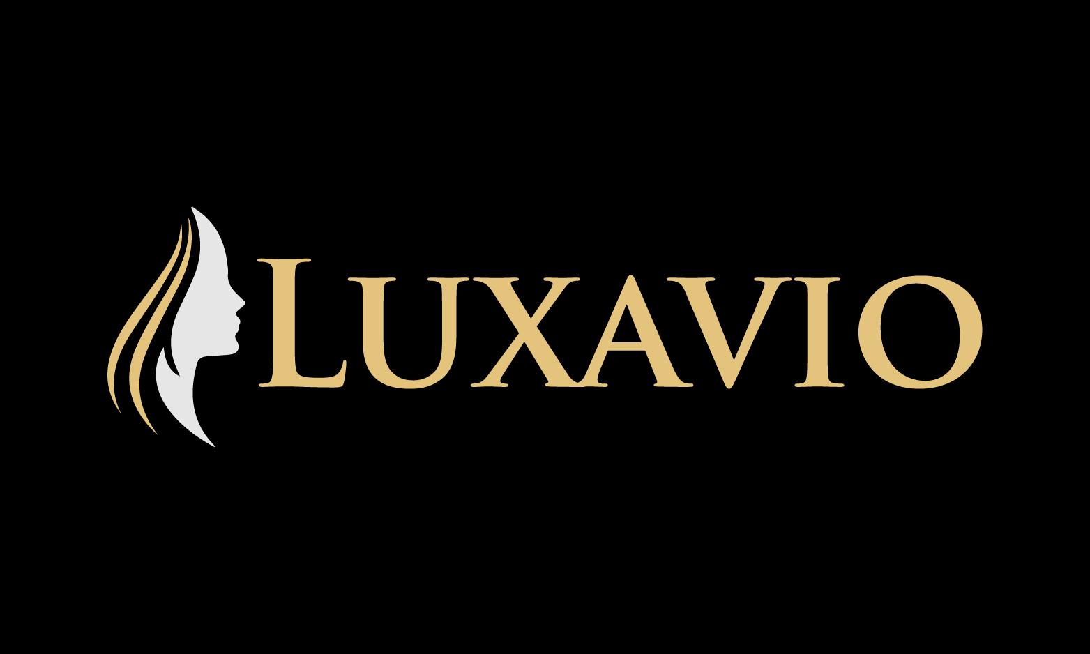 Luxavio.com