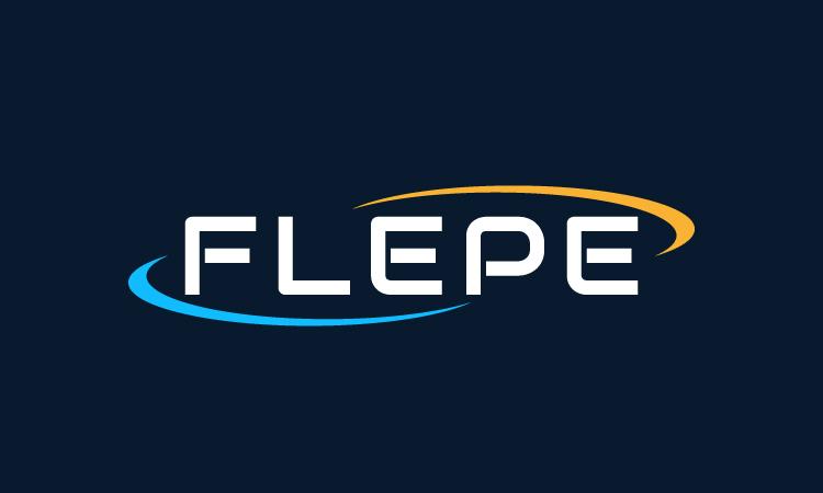 Flepe.com