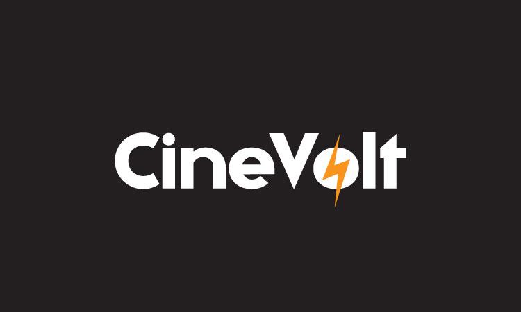 CineVolt.com