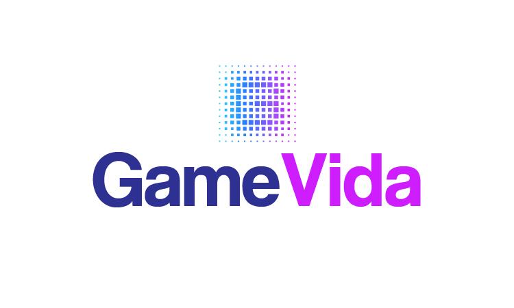 GameVida.com