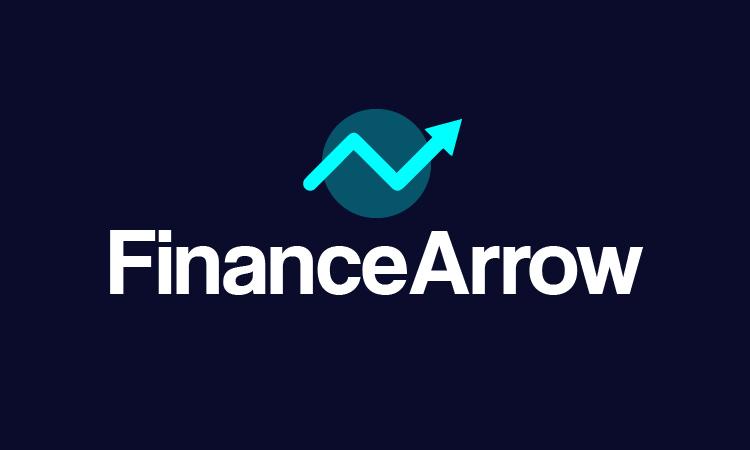 FinanceArrow.com
