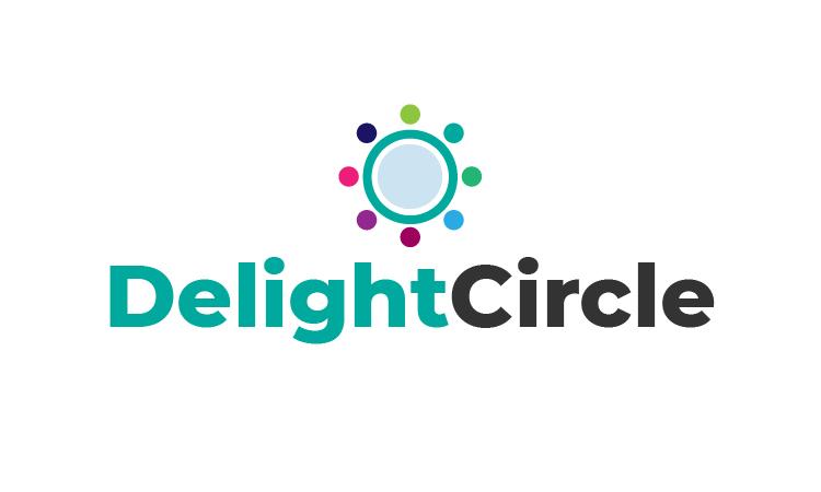 DelightCircle.com