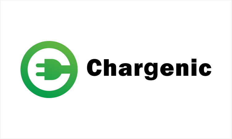 Chargenic.com