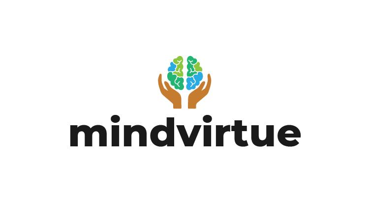 mindvirtue.com