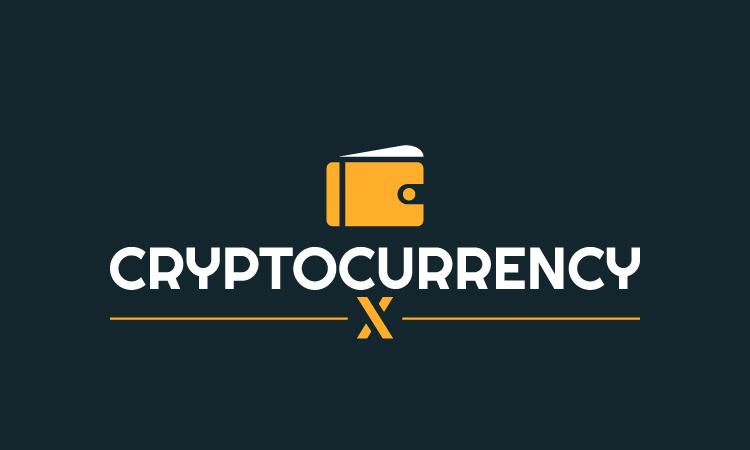 CryptocurrencyX.com