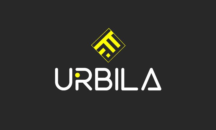 Urbila.com