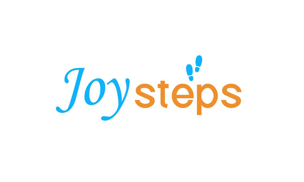 Joysteps.com